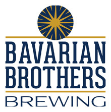 bavarian-brothers-brewing